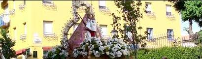 Romería de La Virgen de Gracia – SAN LORENZO DE EL ESCORIAL (Madrid)